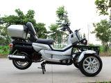성인 150cc 200cc 300cc EPA는 3개의 바퀴 Mptorcycle 스쿠터를 승인했다