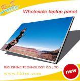 """Écran d'ordinateurs portables d'informatique 1366*768 de l'écran LCD 14.0 """" pour Lp140wh8-Tpl1"""