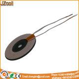 Enroulement de Qi Tx/Copper pour l'application sans fil de chargeur de téléphone portable