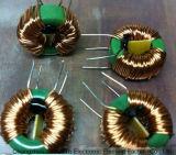 Modus-Drosselklappen-Energien-Drosselspule Tcc-Commom mit RoHS