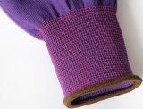 перчатки PU 13G