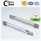 China Manufacturer 3mm Carbon Steel Drive Shaft