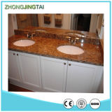 Sale caliente Bathroom Vanity Countertops en Stock