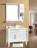 중국 목욕탕 Vanity/PVC 목욕탕 내각