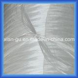 torcitura resistente della vetroresina dell'alcali 2700tex