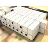 Camera del Mobile di Protable del contenitore della struttura