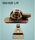 Fechamento crescente para o indicador e a porta (SW-625 L/R)