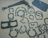 Las piezas más baratas de K38 Cummins Engine escogen la junta principal fijaron 3800729