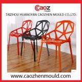 좋은 품질 중국에 있는 플라스틱 주입 의자 형