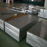 Antirost-Aluminium-Platte