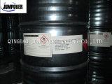 Carbonato dimetilico del grado industriale (no di CAS: 616-38-6)