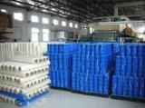 Pellicola dentale medica trasparente di plastica della barriera del coperchio completo delle 1200 lamiere sottili