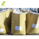 Umico eccellente di Humizone: Potassio Humate 80% granulare (H080-G)