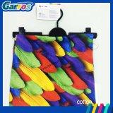 1.6m 8 Hauptgewebe-Baumwolle der Farben-Dx5/Silk/Nylondrucken-Maschinen-direkte Textildrucken-Maschine
