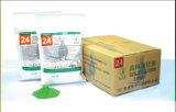 Hexahydrate хлорида никеля (Ni: 24min) для плакировки