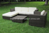 Giardino caldo Set di 2016 Cheap per Outdoor