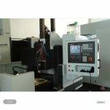 Serie Gk600 universelle Wechselstrommotor-Laufwerke