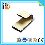 poste de 0.5mm-1.0m m que forma el laminado de Woodengrain (pH-10)