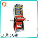 Roi de luxe de singe d'Igs de machine de jeu de jeu de fente de roulette