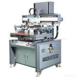 Impresora vertical de alta velocidad de la pantalla de TM-5070c