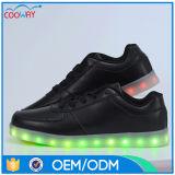 Le nouvel éclairage LED de remplissage d'adultes du produit DEL USB accouple la chaussure de DEL