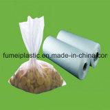 PEの食糧のための物質的なプラスチックヒートシールの食糧袋