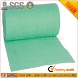 Agriculture Cover를 위한 PP Nonwoven Fabric