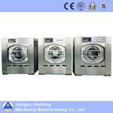 100kg重義務Industrial Washing Machine (XGQ)