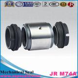 Механически уплотнения соответствующие к серии M7
