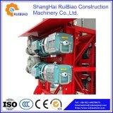Construction Hoist Spare Partie (11KW 15KW 18KW)