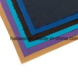 Ткань Hw018 ЕВА тонкая резиновый
