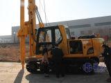 熱い販売! Hfd530回転式鋭い機械!