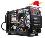 TIG-200A Mosfet 170A DC TIG Inverter Welder Welding Machine