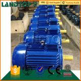 Motor de indução trifásico de venda quente da qualidade de PARTES SUPERIORES