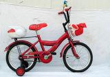 بالجملة أطفال مزح درّاجة درّاجة [موونتين بيك]
