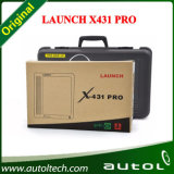 Produkteinführung X431 V PRO Car Diagnostic Tool Global Version auf Sales! ! !
