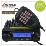 Luiton Lt-590 Ctcss/DCS/Dtmf/2tone/5tone decodifica/mette i ricetrasmettitori in codice del Mobile di VHF