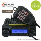 Luiton Lt-590 Ctcss/DCS/Dtmf/2tone/5tone descodifica/codifica transceptores do móbil do VHF