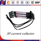 3p 4p 6p Stromabnehmer