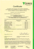 Großhandelsnatürliches organisches Spirulina Puder der lieferanten-100%/Tablet/Capsules