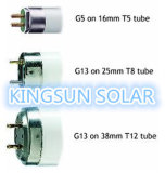 Tout le Kinds d'éclairage LED Tube (KS-T8s8w60b)
