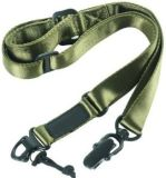 3-Colours Tactical Army Military Multi Missão Gun Scope Rifle Sling