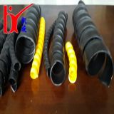 8mm - 200mm Flexible Plastic Huy Guard