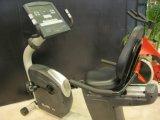 لياقة تجهيز [جم] تجهيز [كمّسل] درّاجة مضطجعة لأنّ [جم] غرفة