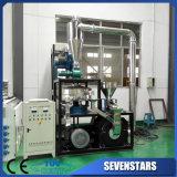 Máquina de trituração do PE do PVC dos PP do plástico