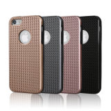 Nieuwe Products Basket 2 in 1 Mobile Phone Case voor iPhone 5s