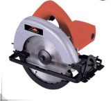 1050W 180mm Table Circular Electric Saw