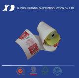 Кассовый аппарат бумажный Rolls