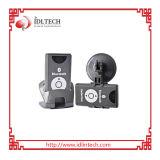 RFID ativa Tag 433MHz
