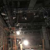 Stadium 200W Sharpy 5r Lampen-Träger-bewegliches Hauptlicht